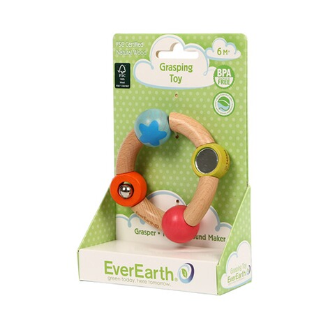 EverEarth 4