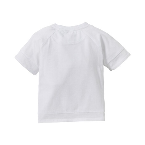 BELLYBUTTON  T-Shirt Stern 2