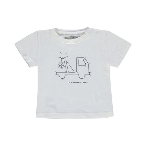 BELLYBUTTON  T-Shirt LKW 1
