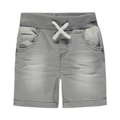 Kanz  Jeans-Shorts 1