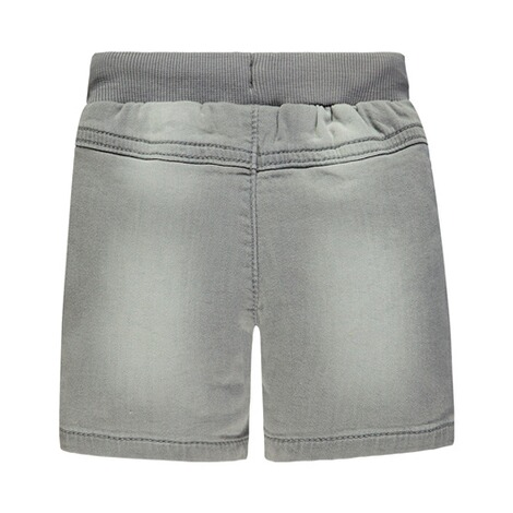 Kanz  Jeans-Shorts 2