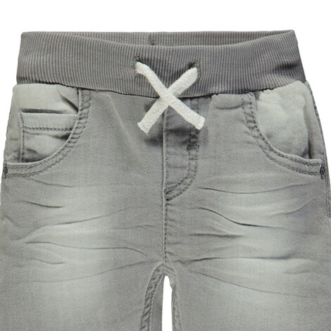 Kanz  Jeans-Shorts 3