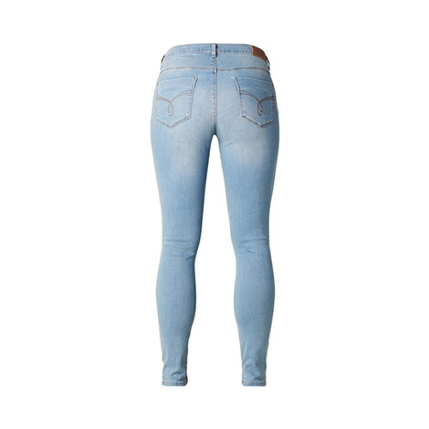 ESPRIT  Umstands-Jeggings 3