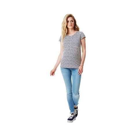 ESPRIT  Umstands-Jeggings 7