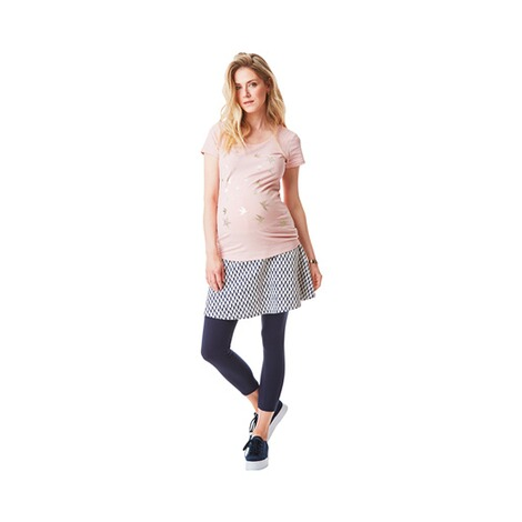 ESPRIT  Umstands-T-Shirt 4