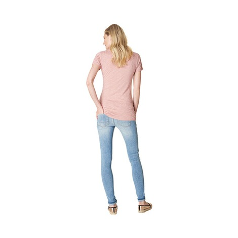 NOPPIES  Umstands-T-Shirt Aukje 6