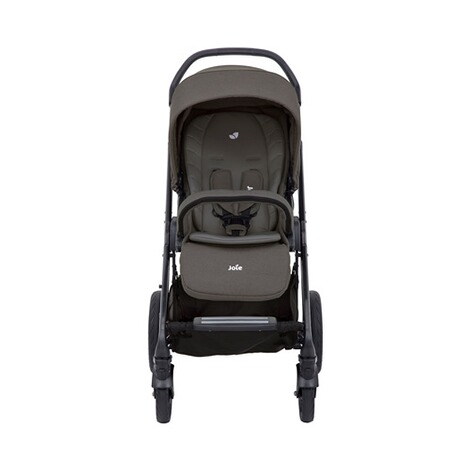 Joie  Chrome DLX Kinderwagen  Foggy Gray 2