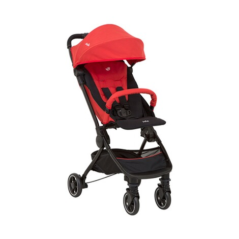 JOIE  Pact Lite Buggy mit Liegefunktion  Lychee 1
