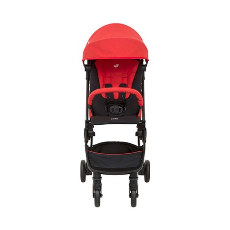 JOIE  Pact Lite Buggy mit Liegefunktion  Lychee 2
