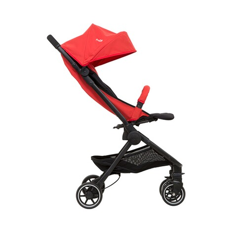JOIE  Pact Lite Buggy mit Liegefunktion  Lychee 3