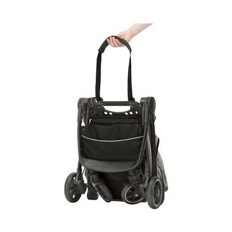 JOIE  Pact Lite Buggy mit Liegefunktion  Gray Flanel 7