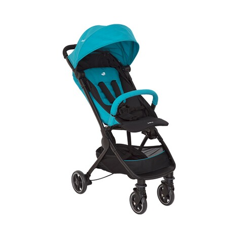 JOIE  Pact Lite Buggy mit Liegefunktion  Pacific 1