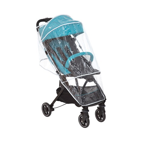 JOIE  Pact Lite Buggy mit Liegefunktion  Pacific 8
