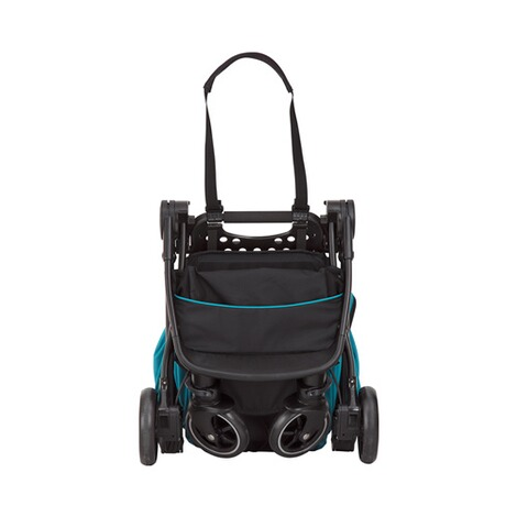 JOIE  Pact Lite Buggy mit Liegefunktion  Pacific 7