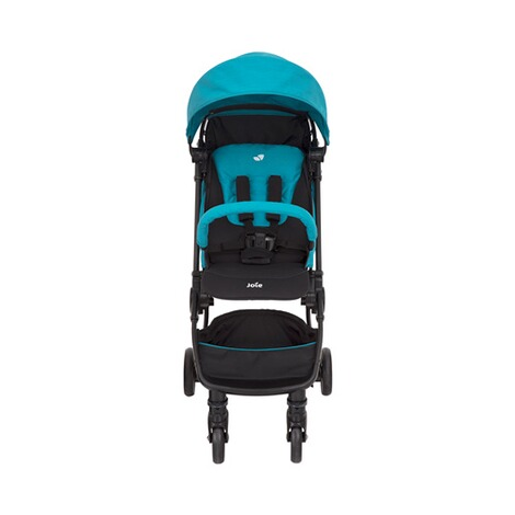 JOIE  Pact Lite Buggy mit Liegefunktion  Pacific 2