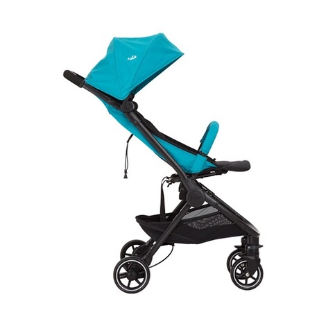 JOIE  Pact Lite Buggy mit Liegefunktion  Pacific 3