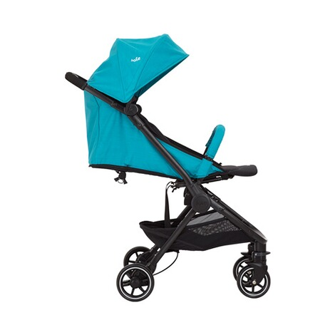 JOIE  Pact Lite Buggy mit Liegefunktion  Pacific 4