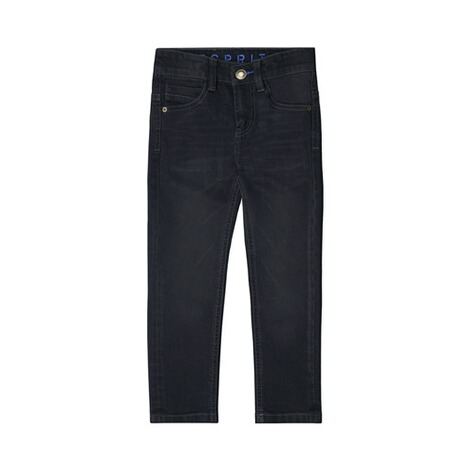 ESPRIT  Hose 5 Pocket 1