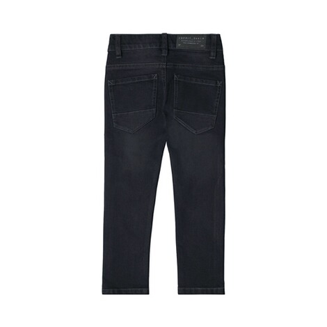 ESPRIT  Hose 5 Pocket 2
