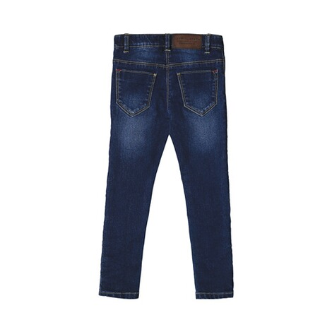 ESPRIT  Jeans 5 Pocket 2
