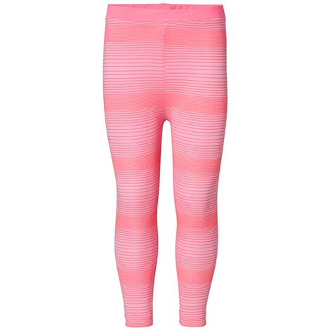 NOPPIES  Leggings Ringel Kizu 1