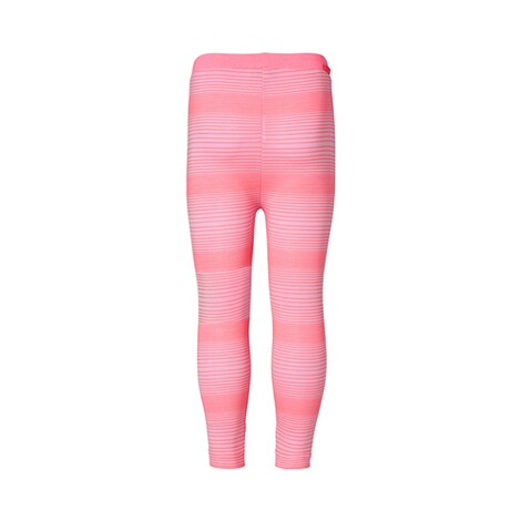 NOPPIES  Leggings Ringel Kizu 2