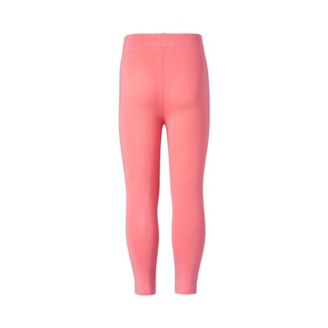 NOPPIES  Leggings Malone 2