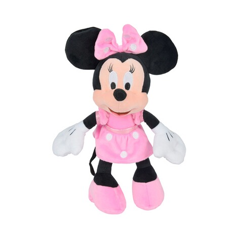 SIMBA MINNIE MOUSE Kuscheltier Disney Minnie Mouse 25cm 1