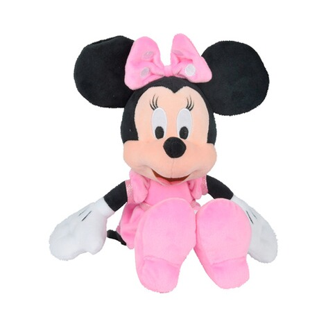 SimbaMINNIE MOUSEKuscheltier Disney Minnie Mouse 25cm 2