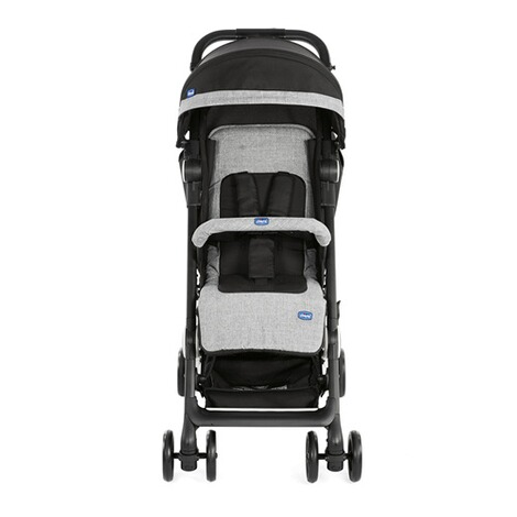 CHICCO  Miinimo Buggy mit Liegefunktion  black night 9