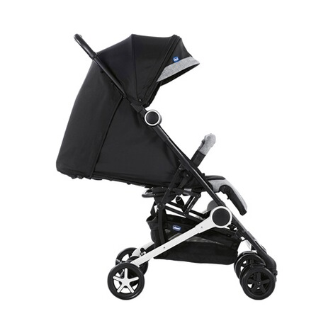 CHICCO  Miinimo Buggy mit Liegefunktion  black night 5
