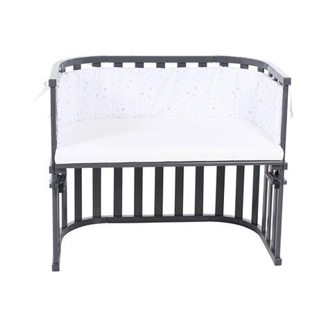 babybay beistellbett maxi advance online kaufen baby walz. Black Bedroom Furniture Sets. Home Design Ideas