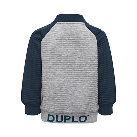 LEGO® WEAR DUPLO® Sweat-Cardigan Sander 2