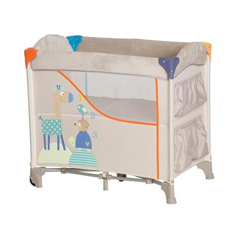 hauck sleep 39 n care reisebett online kaufen baby walz. Black Bedroom Furniture Sets. Home Design Ideas