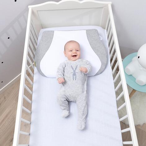 Baby Keilkissen