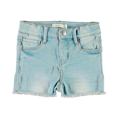 NAME IT  Shorts Salli 1
