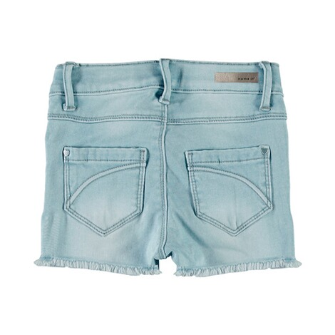 NAME IT  Shorts Salli 2
