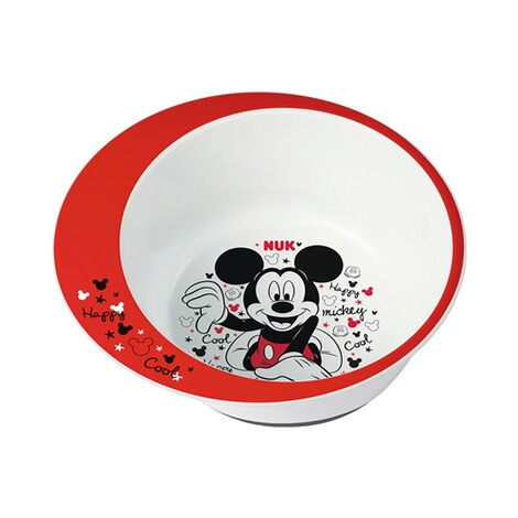 NUK DISNEY MICKEY MOUSE & FRIENDS 1