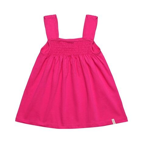 buy online 33f5f 97632 ESPRIT Tunika ohne Arm