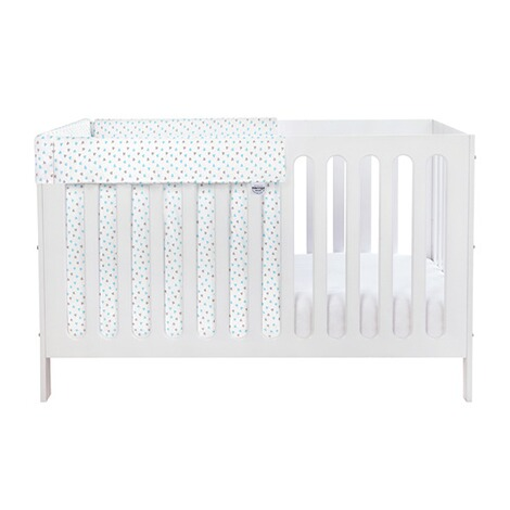 julius z llner nestchen f r babybett merle online kaufen baby walz. Black Bedroom Furniture Sets. Home Design Ideas