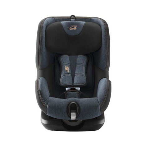 Britax Römer Trifix² I Size Kindersitz Online Kaufen Baby Walz