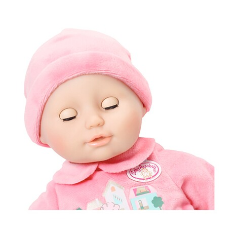 ZAPF MY FIRST BABY ANNABELL Puppe My First Baby Annabell® 36cm 2