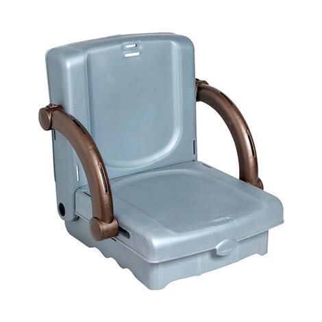 kidskit stuhl sitzerh hung online kaufen baby walz. Black Bedroom Furniture Sets. Home Design Ideas