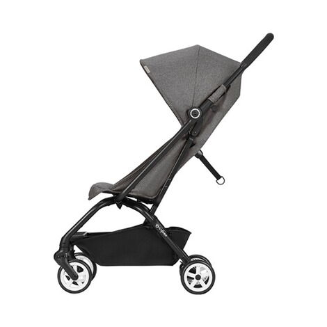 CYBEX GOLD Eezy S Buggy mit Liegefunktion  Manhattan Grey 3