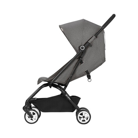 CYBEX GOLD Eezy S Buggy mit Liegefunktion  Manhattan Grey 4