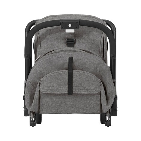 CYBEX GOLD Eezy S Buggy mit Liegefunktion  Manhattan Grey 10
