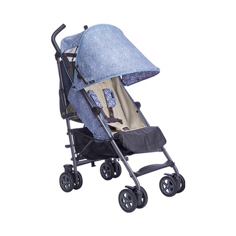 EASYWALKER  Buggy Mickey mit Liegefunktion  Micro 5