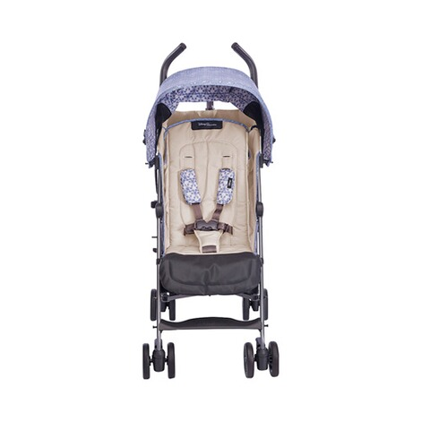 EASYWALKER  Buggy Mickey mit Liegefunktion  Micro 2