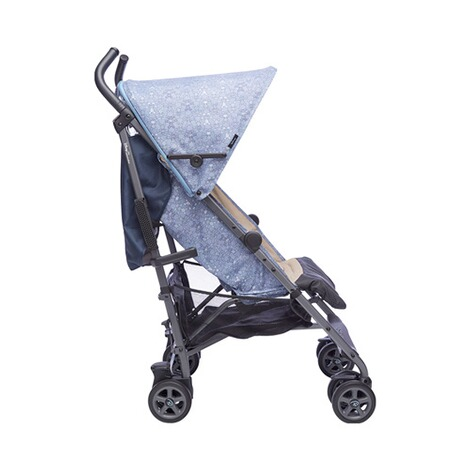 EASYWALKER  Buggy Mickey mit Liegefunktion  Micro 3