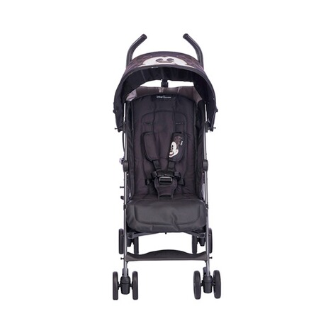 EASYWALKER  Buggy Mickey mit Liegefunktion Design 2017  Diamond 2